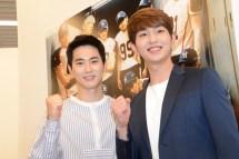 Suho & Minho_02