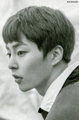 XIUMIN_Lucky One 12