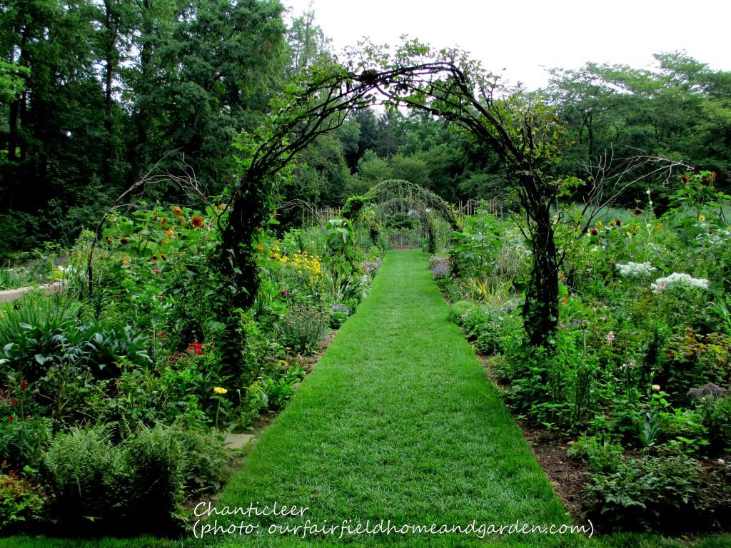 Vegetable Garden Books