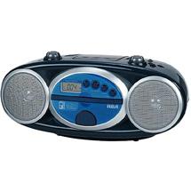 Barn Radio Idea - Walmart