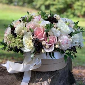 Pastel-Romantic-HatBox
