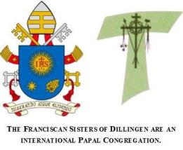 Papal Congregation (1)