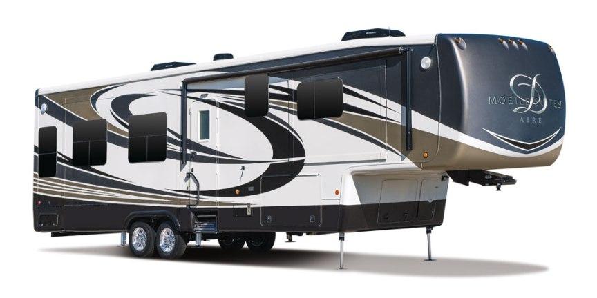2017-drv-mobile-suites-aire-msa40-exterior