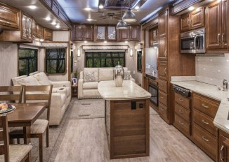 2017-drv-mobile-suites-aire-msa40-living-room
