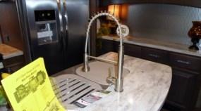 Nice New Faucet Design
