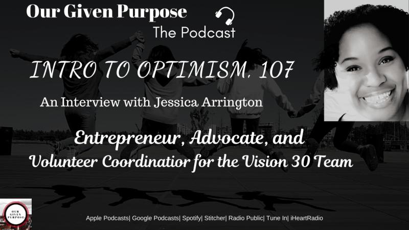 Intro to Optimism, 107