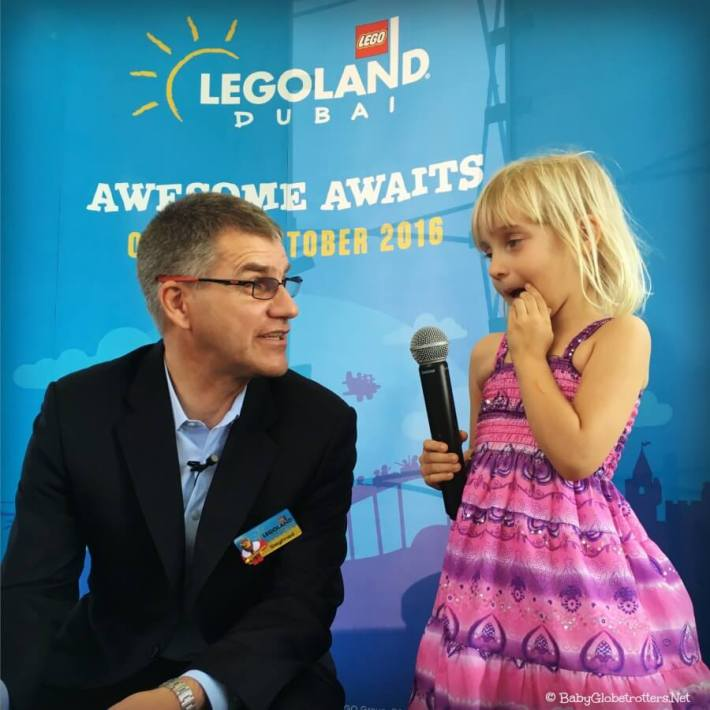 Legoland Dubai to Launch October 2016 | OurGlobetrotters.Com