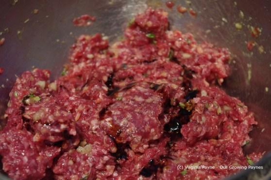 Meatball 3 2013