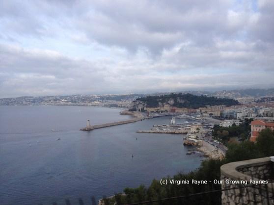 Monaco 4 2013
