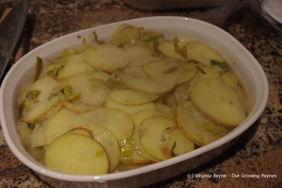 Pommes boulangere 6 2013