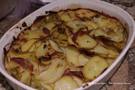 Pommes boulangere 7 2013