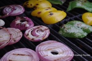 Roasted veg crepes 5 2014