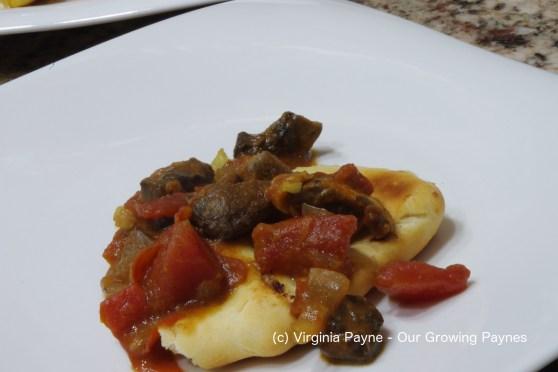 mushroom-curry-4-2016