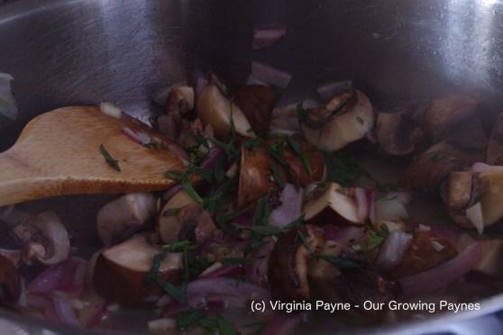 mushroom-pork-pasta-4-2016