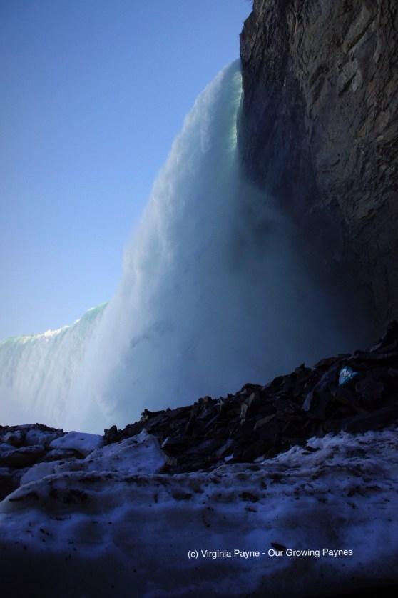 Niagara Falls 4 2018