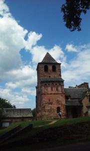 St. Pierre at Espaillons