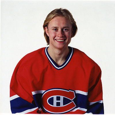 Valeri Bure Bio Pictures Stats And More Historical Website Of The Montreal Canadiens