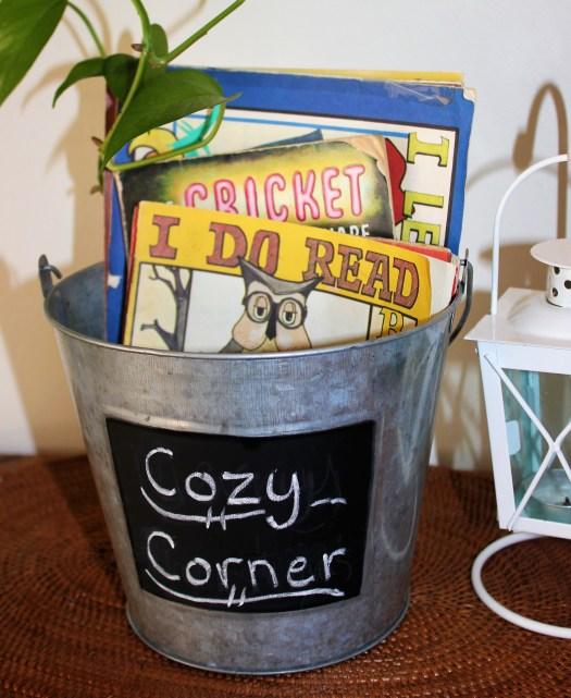 cozy corner - Copy (2)