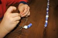beads5