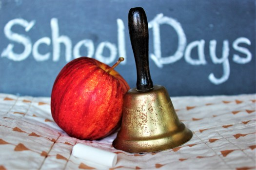back to school 36