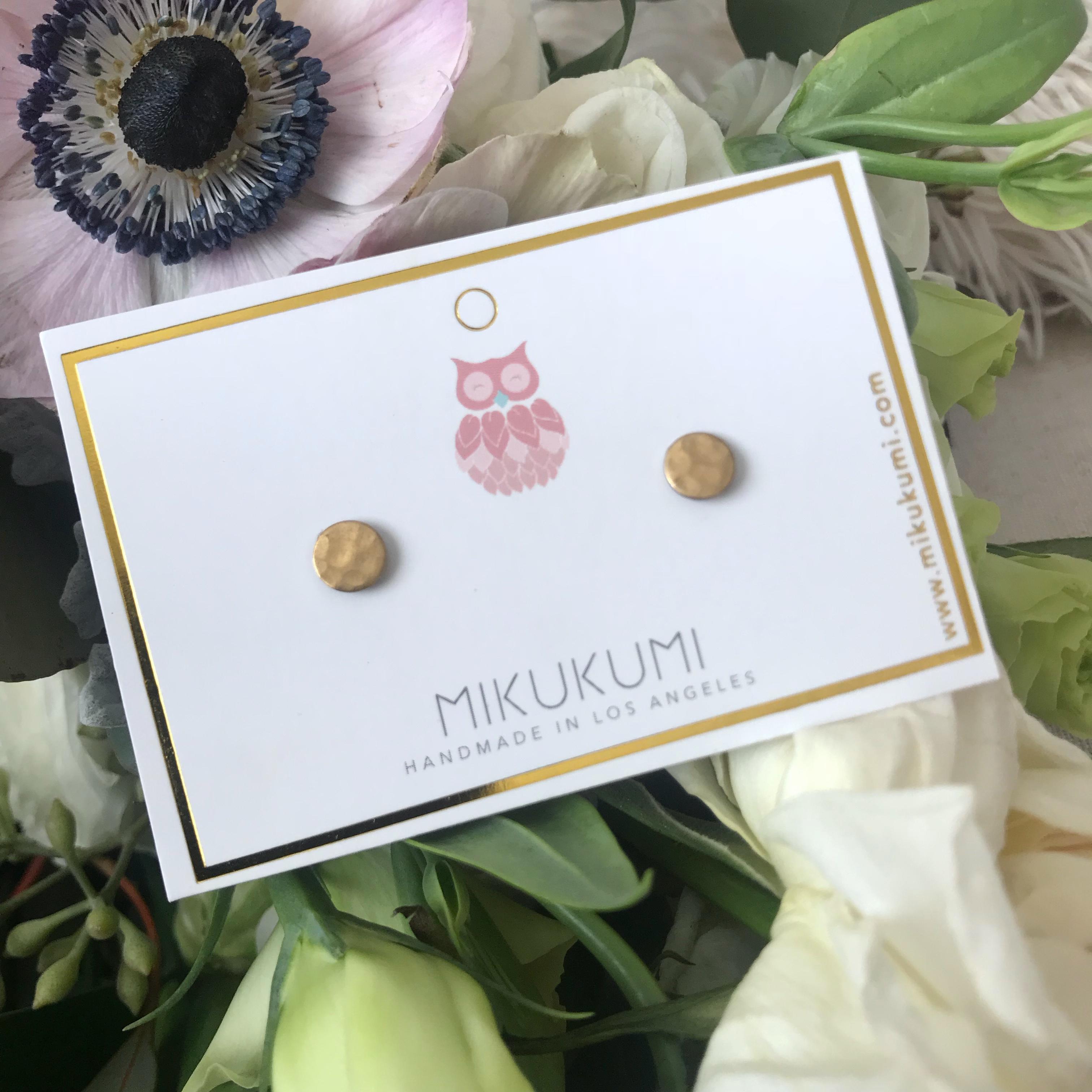 Mikukumi
