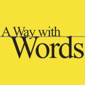 A Way With Words Podcast