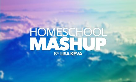 Homeschool Mashup