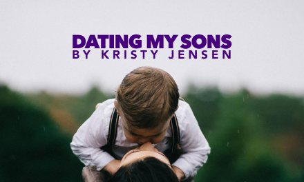 Dating My Sons