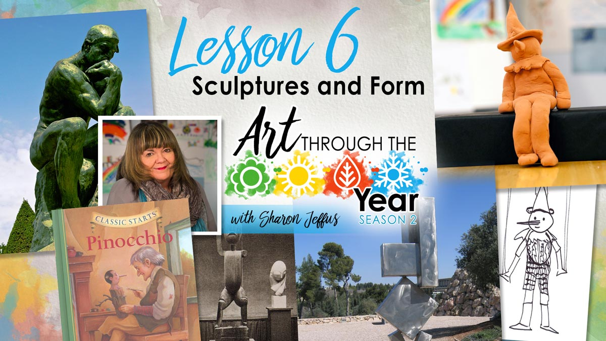 Interactive Lessons Archives - Our Homeschool Forum