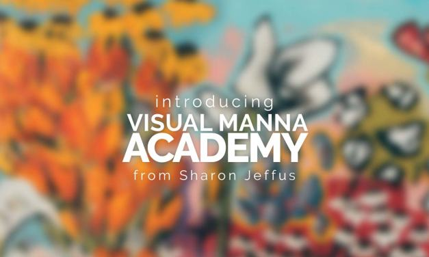 Introducing Visual Manna Academy