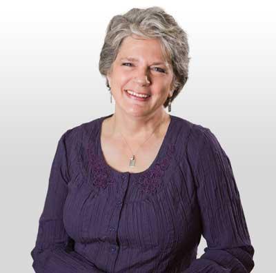 Ruth T.