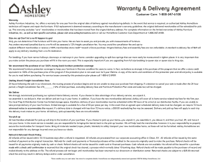 ashleyhomestore-warranty-delivery