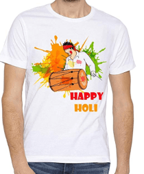 buy-holi-t-shirts-online-in-india