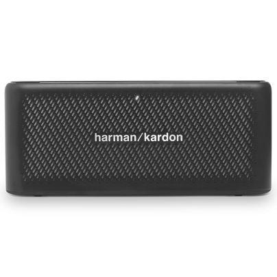 Harman Kardon Traveller