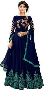 raksha bandhan special dress