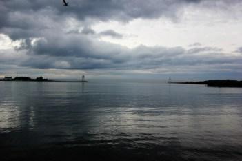 North Shore0130