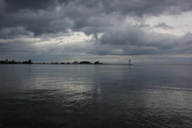 North Shore0131