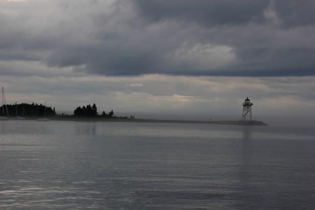 North Shore0132