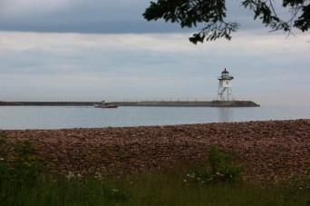 North Shore0134