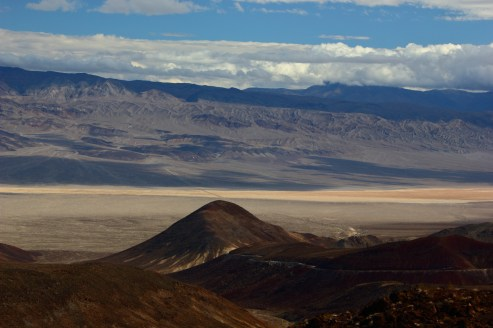 death-valley12