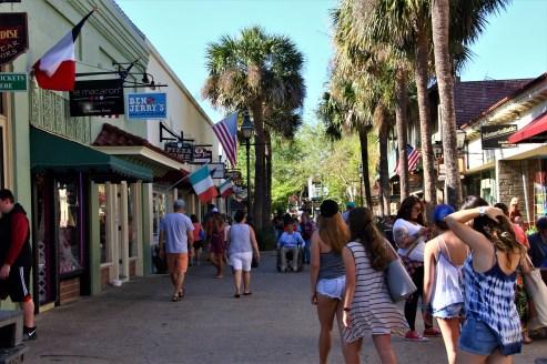 Florida (103)