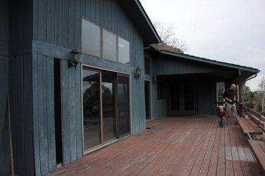 New-House-Deck-April-13-2012