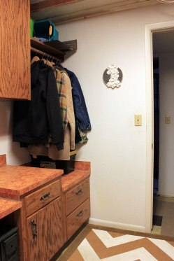 Laundry-Room-Door-Side