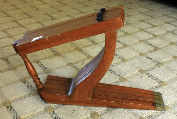 Diy Folding Table Plans Wooden Pdf Adirondack Chair Plans
