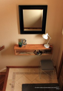Entry-Console-Shelf-From-Living-Room