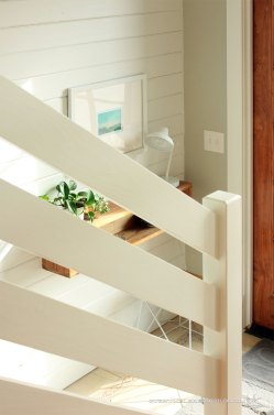 Horizontal-Railing-Angle-at-Entry