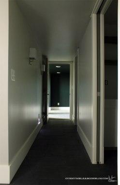 Basement-Hall-Toward-Theater-Room
