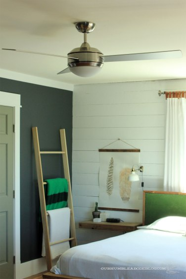 Ceiling-Fan-in-Master-Bedroom