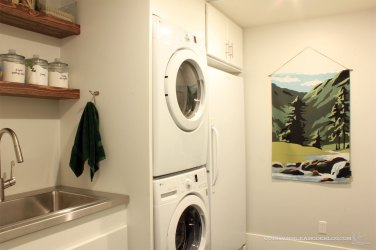 Flagology-Flag-in-Laundry-Room-2