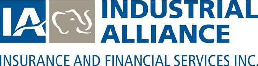 Image result for industrial alliance